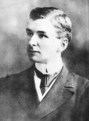Maurice Duplessis étudiant 1911.png