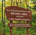 Maurice K. Goddard-Wykoff Run Natural Area (1) (30216108916).jpg