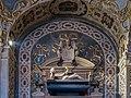 Mausoleo Tommaso Caprioli Basilica di Santa Maria delle Grazie Brescia.jpg