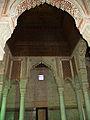 Mausoleos sadíes. 08.jpg