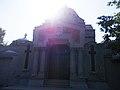 Mausoleul Eroilor (1916 - 1919) (3).JPG