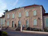 Mauvezin-sur-Gupie Mairie.jpg