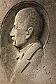 Max-Planck-Denkmal (06) (26470489322).jpg
