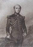 Max-Théodore Cerfberr.jpg