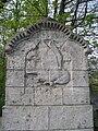 Max-joseph-bridge Munich-relief1.jpg