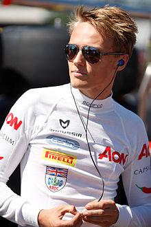 Fórmula 1: Gran Premio de Alemania Completo
