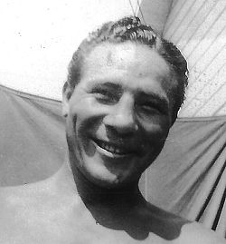 Max Baer at Speculator NY 1935.jpg