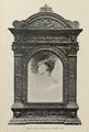 Max Koner - Frau Sophie Koner. Aquarell, 1892.png