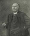 Max Liebermann - Portrait Dr. Friedrich Naumann, 1909.png