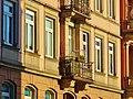 Maxim Gorki Straße, Pirna 123713862.jpg