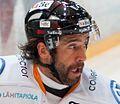 Maxime Talbot 2012 3 (cropped).jpg