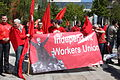 May Day, Belfast, May 2012 (11).JPG
