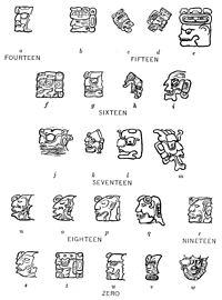 Maya Hieroglyphs Fig 53.jpg