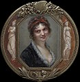 Mayer-portrait-miniature.jpg