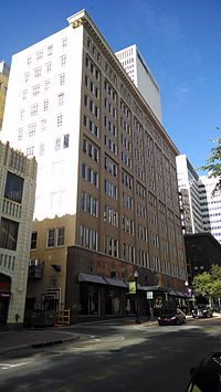 Mayo Building, Tulsa.jpg