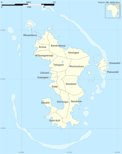 Mayotte communes map-fr.png