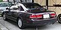 Mazda Ẽfini MS-9 rear.jpg