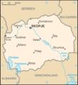 Mazedonien.png