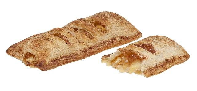 FileMcD Apple Pie