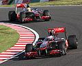 McLaren duo 2010 Japan.jpg