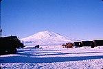 Mc Murdo Station, Antarctica (27637338143).jpg