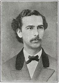 Mead Aged 22 Taken 1874.jpg