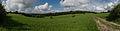 Meadows near Espenschied, Lorch 20140920 1.jpg