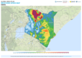Mean-wind-speed-map-kenya-global-wind-atlas.png