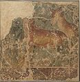 Mechern roemische Wandmalerei.jpg