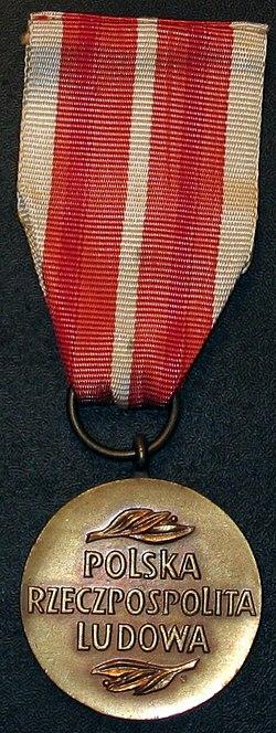 MedalKEN-rewers.jpg