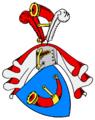 Medem-St-Wappen.png