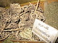 Medicinal herbs IMG 5129.JPG