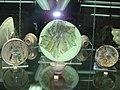 Medieval Ceramics Limassol Medieval Museum1.jpg