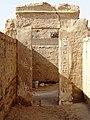 Medinet Habu Ramses III. Kultpalast 10.jpg