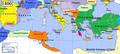 Mediterranean1400.png