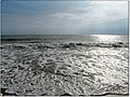 Mediterranean winter^©Abdullah Kiyga - panoramio.jpg