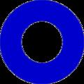 Mediumblue circle.png