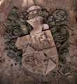 Meersburg Friedhof Lassberg detail2.jpg