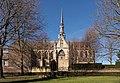 Meerssen, de basiliek van het Heilig Sacrament RM28446 IMG 8284 2021-02-21 14.51.jpg