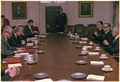 Meeting between Jimmy Carter and the Shah of Iran - NARA - 176859.tif
