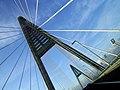 Megyeri bridge - panoramio - fabiolah.jpg