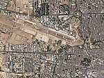 Mehrabad Airport Construction by Planet Labs.jpg