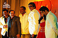 Mehul Kumar, Nana Patekar & Amitabh Bachchan by Camaal Mustafa Sikander aka Lens Naayak 2.jpg