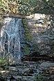 Meigs Falls & Thunderhead Sandstone (Neoproterozoic; Great Smoky Mountains, Tennessee, USA) 1 (36833498792).jpg
