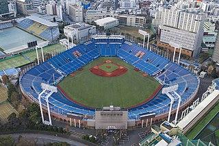 NJPW Jingu Climax 1999 New Japan Pro-Wrestling event