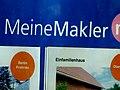 MeineMakler Berlin.jpg