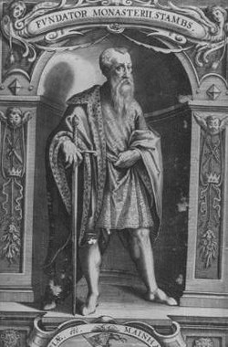 Meinhard II., Graf von Tirol und Görz, Herzog von Kärnten.jpg