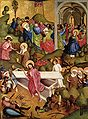 Meister des Schöppinger Altars 001.jpg