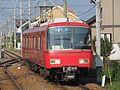 Meitetsu Nishio Line 6800 series.JPG