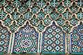 Meknes (2020) 13.jpg